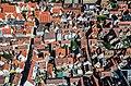 Ulm Altstadt 1 SMierzwa.jpg