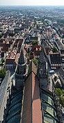Ulm Münster Westturm Aussicht O 01.jpg