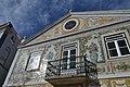 Uma casa em Lisboa (120FAITH 3313) (36685385273).jpg