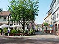 Umstadt vinejo Brücke-Ohl.jpg