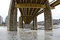 Under Fort Duquesne Bridge (11845539985).jpg