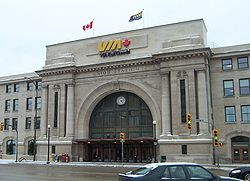 Union Station Winnipeg.jpg