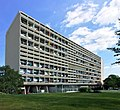 Unite-d-Habitation-Corbusierhaus-Berlin-Westend-05-2017a.jpg