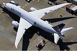 United Airlines Boeing 787 Breidenstein-1.jpg