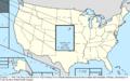 United States change frame 1994-10-01.png
