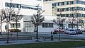Universitätsklinikum Jena 09.jpg