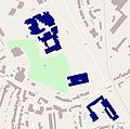 Université de Bretagne-Sud - Lanveur campus.jpg