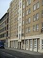 University College London student residence - geograph.org.uk - 1166329.jpg
