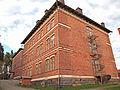 University of Jyväskylä - Fennicum.jpg