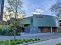 University of Minnesota Aquatic Center.jpg