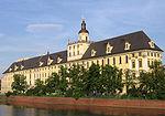 Uniwersytet Wroc�awski