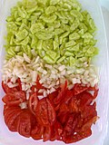Unmixed-shirazi-salad-iran-flag.jpg