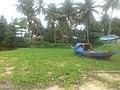 Unnamed Road, Matang Danau, Paloh, Kabupaten Sambas, Kalimantan Barat 79466, Indonesia - panoramio (27).jpg
