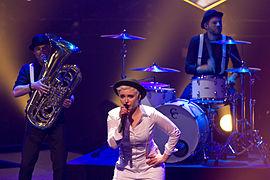 Unser Song für Dänemark - Sendung - Elaiza-2901.jpg