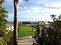 Untitled1 - panoramio (235).jpg