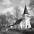 Upphärads kyrka - KMB - 16000200170040.jpg