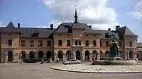 Uppsala centralstation.jpg