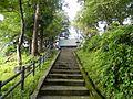 Uragawaraku Kenshoji, Joetsu, Niigata Prefecture 942-0314, Japan - panoramio (11).jpg