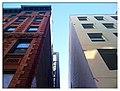 Urban Landscape - Rising gentrification.jpg