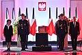 Uroczystość pożegnania Marszałka Seniora w Sali Kolumnowej 05.jpg
