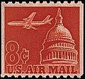 Us-airmailstamp-C65.jpg