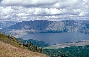 Us-id-fremont-henrys-lake-aerial.jpg