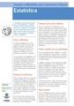 page1-84px-Usando_a_Wikip%C3%A9dia_para_