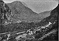 Ussat-Les-Bains en 1910.jpg