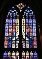 Utrecht Dom Sint Martin Innen Buntglasfenster 4.jpg