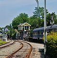 Utrecht Spoorwegmuseum Außenbereich 03.jpg