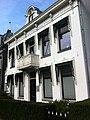 Utrechtseweg 129 Zeist.jpg