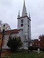 Uxbridge Unitarian Church.jpg