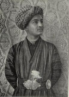 Uzbeks Turkic ethnic group of Central Asia