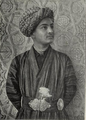 Uzbek Man of Tashkent.png