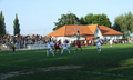 Várkerti Sportpálya.png