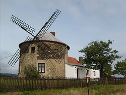 Větrný mlýn-Jednov2.jpg