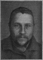 V.M. Doroshevich-Sakhalin. Part II. Vasiliev.png