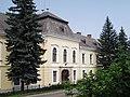 V. Keglevich-kastély (5821. számú műemlék).jpg