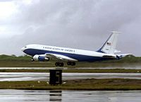 VC-135E taking off from Diego Garcia 2001.JPEG