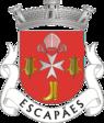 VFR-escapaes.png
