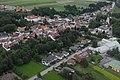 VFR Ostösterreich Grossharmanns 5846245270.jpg