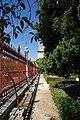 VIEW , ®'s - DiDi - RM - Ð 6K - ┼ , MADRID PANTEON HOMBRES ILUSTRES - panoramio (41).jpg