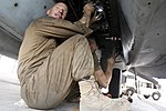 VMA-311 Conducts Aircraft Maintenance 130715-M-BU728-044.jpg
