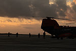 VMR-1, 'Pedro,' always ready 141015-M-PJ332-107.jpg