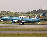 VN-A379 (10305543754).jpg