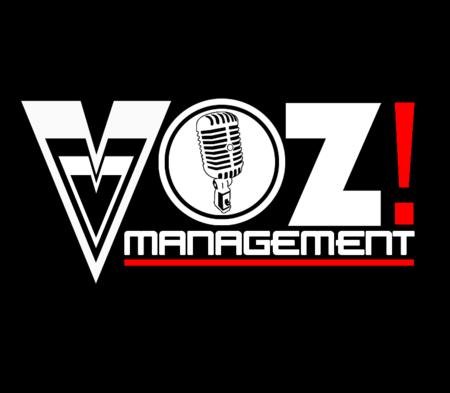 Voz Management