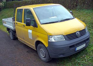 plik vw t5 doka pritsche jpg wikipedia wolna encyklopedia. Black Bedroom Furniture Sets. Home Design Ideas