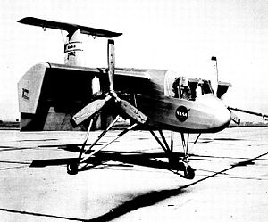VZ-3RY flaps down on runway.jpg