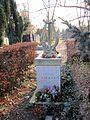 Vačkář family grave.jpg