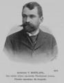 Vaclav Rostlapil 1895.png
